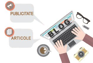 curs de blogging 1