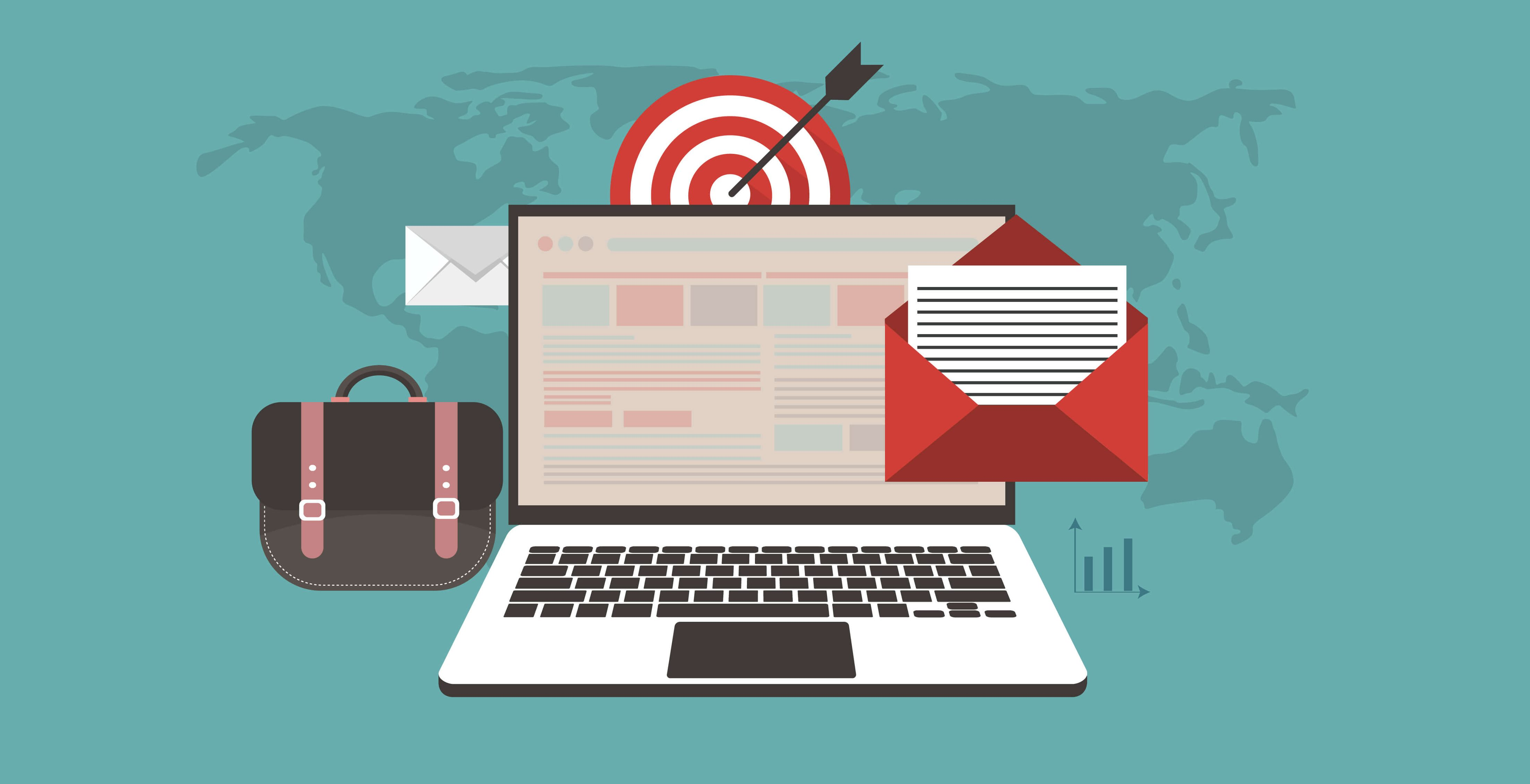 ActiveCampaign Email marketing review
