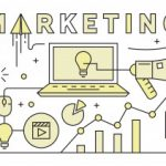 agentie marketing online