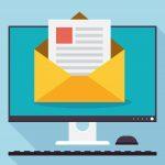 GetResponse Review: O Singura Solutie Pentru Intreaga Ta Afacere