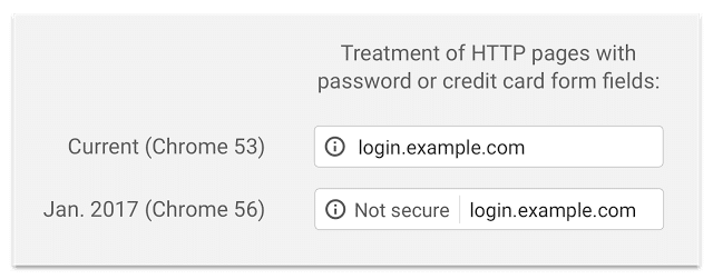http-non-secure-chrome-2017