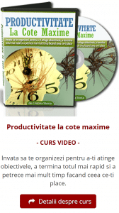 productivitatemaxima