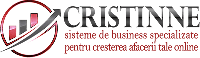 Cristinne – Expertul tau in Marketing Online si Afaceri pe Internet