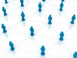 afaceri mlm network marketing