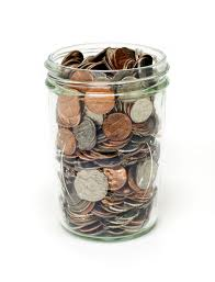 cum sa economisesc bani